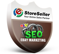 eBay Marketing - eBay SEO